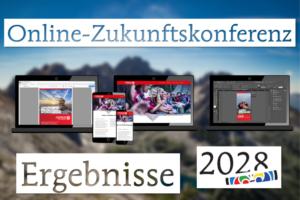 onlinezukunftskonferenz