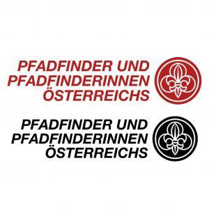 ppoe-logo-vorschau